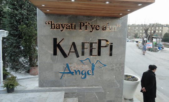 bursa-kafe-pi-angel-012