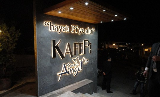 bursa-kafe-pi-angel-019
