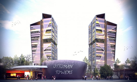 ottomon-towers-bahcesehir-basaksehir-05